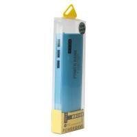 Внешний аккумулятор Powerbank Mart YS46 20000mAh