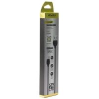 USB кабель Awei CL-62 TYPE-C