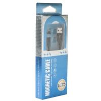 USB кабель MAGNIT MICRO 1200mm Androi