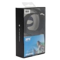 Фитнес-браслет XPX B05