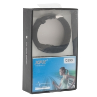 Фитнес-браслет XPX QS90