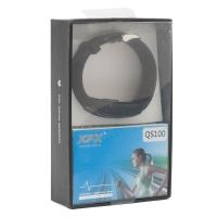 Фитнес-браслет XPX QS100