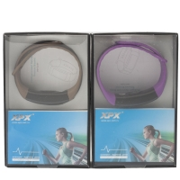 Фитнес-браслет XPX QS01