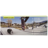 Портативная колонка Hopestar H36