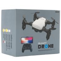 Квадрокоптер Smart Drone