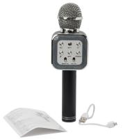 Караоке-микрофон WSTER WS-1818