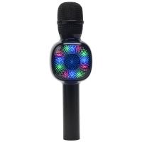 Караоке-микрофон Charge K-310