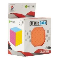 Кубик Рубик Magic Cube 7.7.7