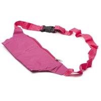 Сумка на пояс Ultrathin snug waist pack