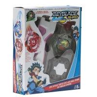 Набор волчков BeyBlade Burst Epic Rivals Battle Set