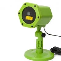 Проектор Outdoor laser light