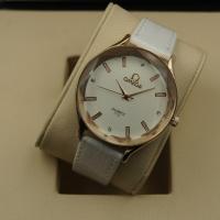 Часы Omega