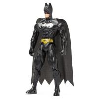 Фигурка Супер Герой 4 Бетмен