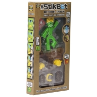 Набор Stikbot Стикбот