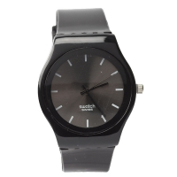 Часы Swatch Swiss Stainless Steel