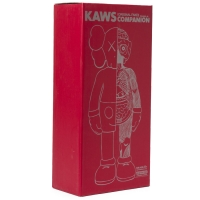 Игрушка Kaws Originalfake