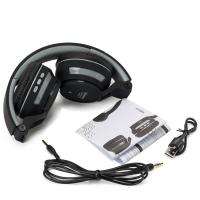 Беспроводные наушники Wireless SY-BT896