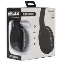 Беспроводные наушники Wireless SY-BT1608