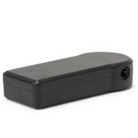 Адаптер для автомобиля A2DP Bluetooth