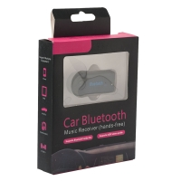 Адаптер для автомобиля A2DP Bluetooth