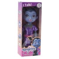 Кукла Вампирина