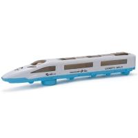 Поезд Speed Trains