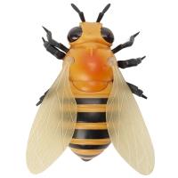 Игрушка Пчела на пульте управления