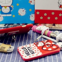 Детский подарочный набор для селфи