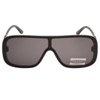 Солнцезащитные очки RZ01 оптом