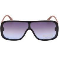 Солнцезащитные очки RZ02 оптом