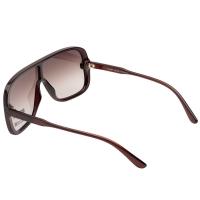Солнцезащитные очки RZ03 оптом