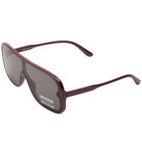 Солнцезащитные очки RZ04 оптом