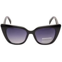 Солнцезащитные очки RZ05 оптом
