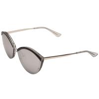 Солнцезащитные очки RZ06 оптом