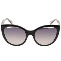 Солнцезащитные очки RZ07 оптом