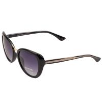 Солнцезащитные очки RZ08 оптом