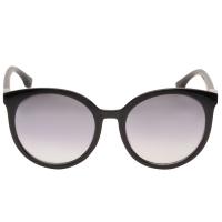 Солнцезащитные очки RZ09 оптом