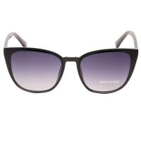 Солнцезащитные очки RZ10 оптом
