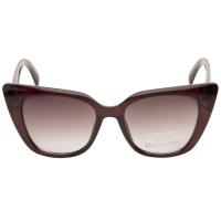 Солнцезащитные очки RZ11 оптом