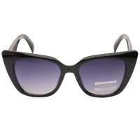 Солнцезащитные очки RZ12 оптом