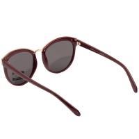 Солнцезащитные очки RZ13 оптом