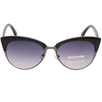 Солнцезащитные очки RZ14 оптом