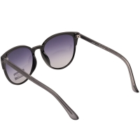 Солнцезащитные очки RZ15 оптом