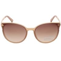 Солнцезащитные очки RZ16 оптом