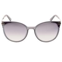 Солнцезащитные очки RZ17 оптом