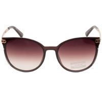 Солнцезащитные очки RZ19 оптом