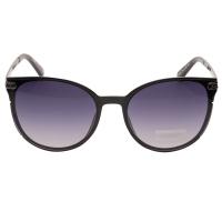 Солнцезащитные очки RZ20 оптом