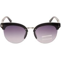 Солнцезащитные очки RZ21 оптом