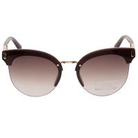 Солнцезащитные очки RZ23 оптом