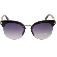 Солнцезащитные очки RZ24 оптом